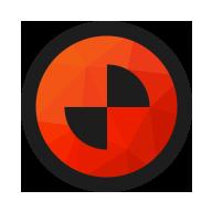 gamekult.com favicon