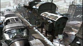 syberia-2-switch-11bda6b6__283_159.jpg
