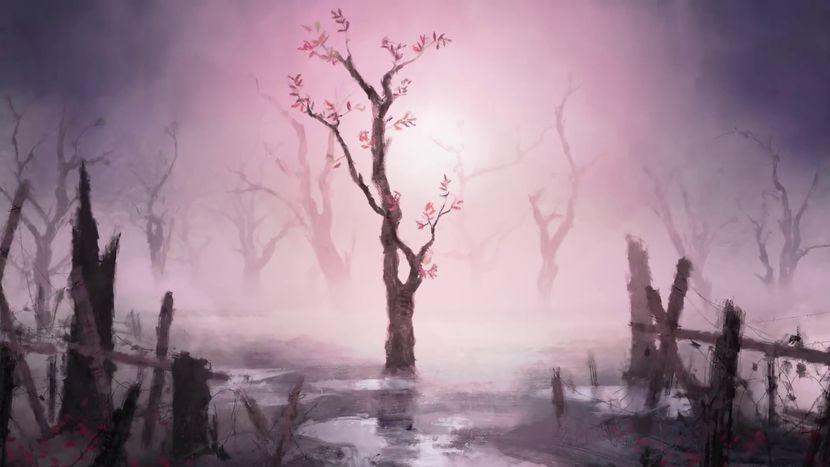 11-11 : Memories Retold plonge au cœur de la Première…