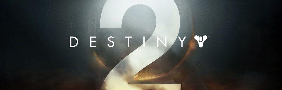 News - Destiny 2 en approche