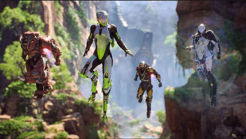 [Rumeur] Les prochaines consoles Xbox seraient prévues pour 2020