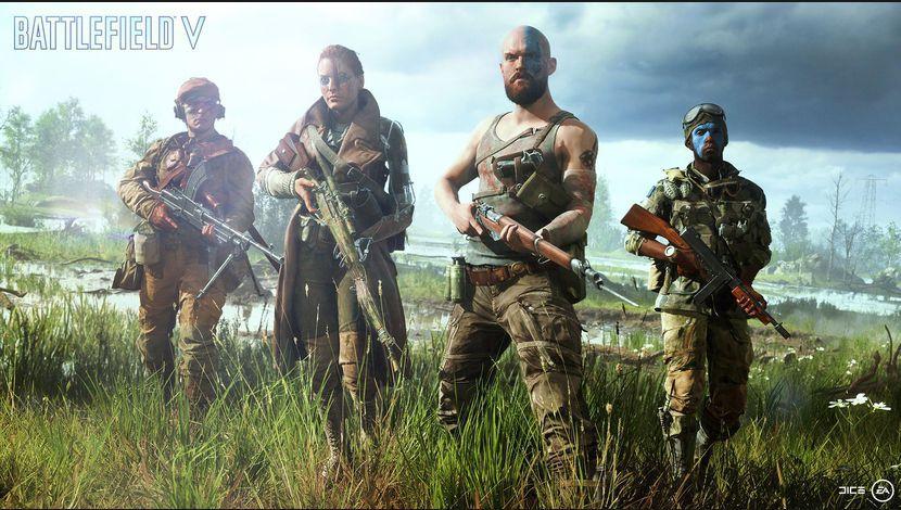 La prochaine galaxie Xbox, un projet qui se dessine pour 2020
