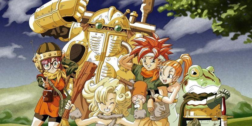 Square Enix envisage de lancer une offre par abonnement