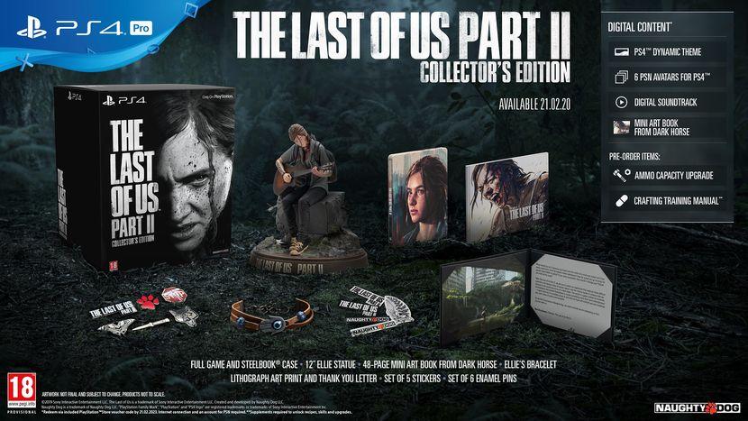 Les jeux gratuits du mois d'octobre — PlayStation Plus