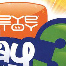 EyeToy : Play 3