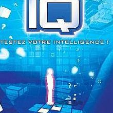 PQ : Practical Intelligence Quotient 2