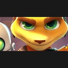 Test : The Ratchet & Clank Trilogy (PS3)