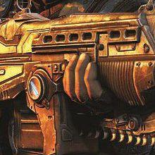 pochette-de-gears-of-war-judgment-gears-of-war-judgment-ME3050088695_2__220_220__center.jpg