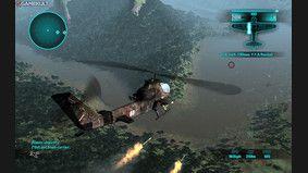 air-conflicts-vietnam-screenshot-ME3050136561_2__283_159.jpg
