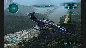 air-conflicts-vietnam-screenshot-ME3050136563_2__283_159.jpg