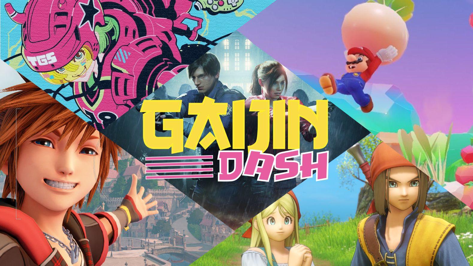 site de rencontres japonais pour Gaijin