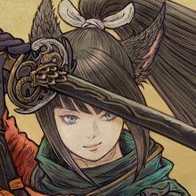 Final Fantasy XIV : Stormblood : tous les codes et astuces - Gamekult