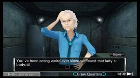 Zero Escape : The Nonary Games