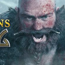 Expeditions : Viking