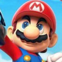 9857f5a288b Test Mario + The Lapins Crétins Kingdom Battle - Nintendo Switch ...