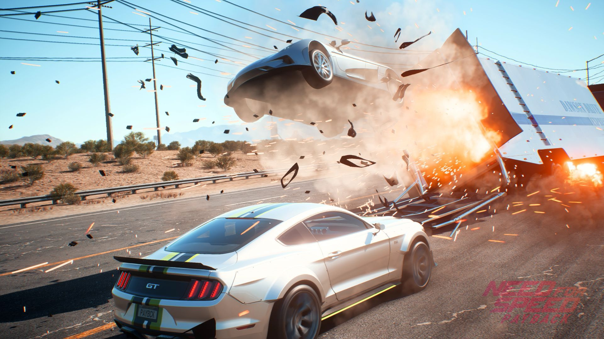 need-for-speed-payback-pc-ps4-xone-6304886c.jpg
