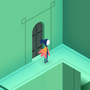 Monument Valley 2