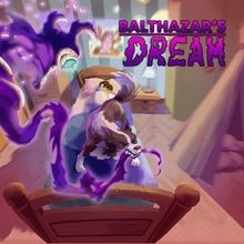 Balthazar's Dream