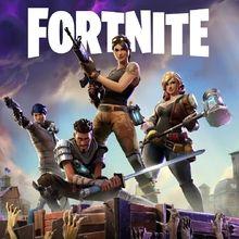 Fortnite Notre Test Sur Pc Playstation 4 Xbox One Et Nintendo