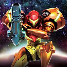 Metroid : Samus Returns