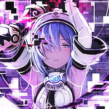 Death end re&#x3B;Quest