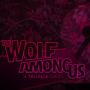 The Wolf Among Us : Saison 2