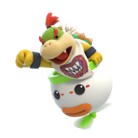 Test Mario The Lapins Crétins Kingdom Battle Nintendo Switch