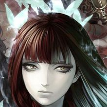 The House in Fata Morgana : A Requiem for Innocence