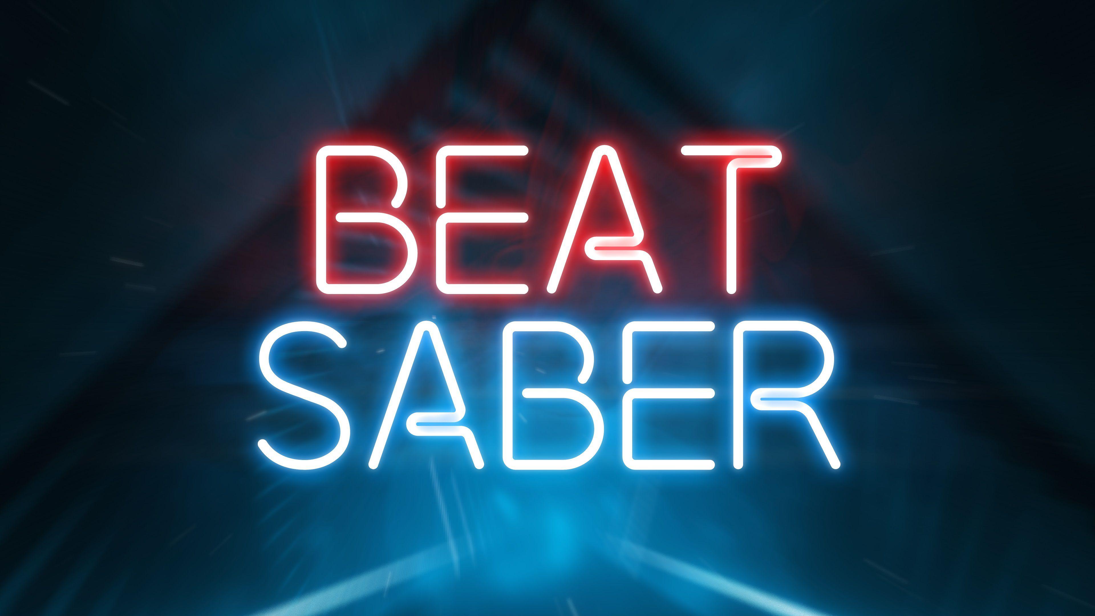 Beat Saber - Jeu Action - Gamekult