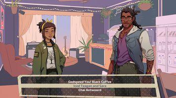 bon Dating Sims Android site de rencontre riche