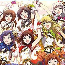 The Idolmaster : Stella Stage