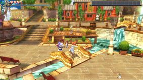 Zwei : The Ilvard Insurrection