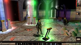 Neverwinter Nights : Enhanced Edition