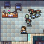 The Escapists : Walking Dead