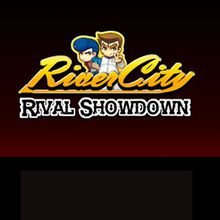 River City : Rival Showdown