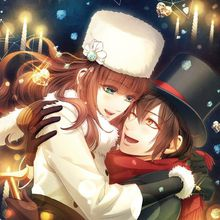 Code : Realize ~ Shirogane no Kiseki ~