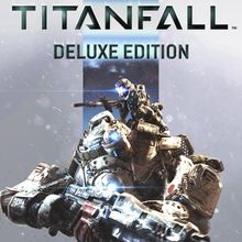 Titanfall : Deluxe Edition