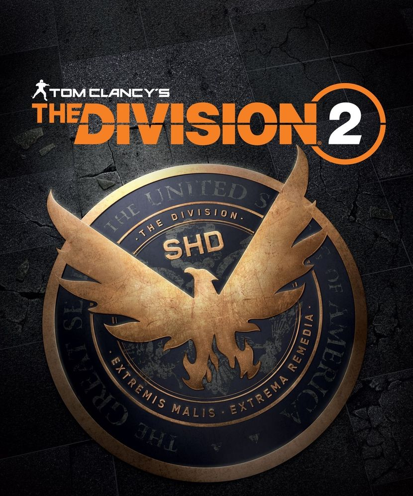 tom-clancy-s-the-division-2-pc-542d1a7e__w830.jpg