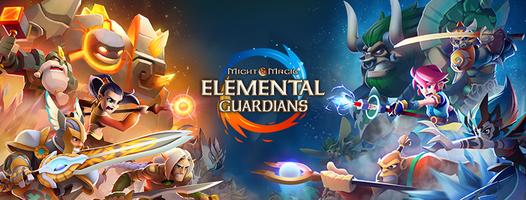 [Not Coming soon] Dossier : La série Might and Magic  Might-magic-elemental-guardians-ipad-df049b5a__h200