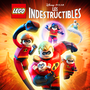 LEGO - Les Indestructibles