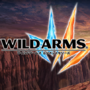Wild Arms : Million Memories