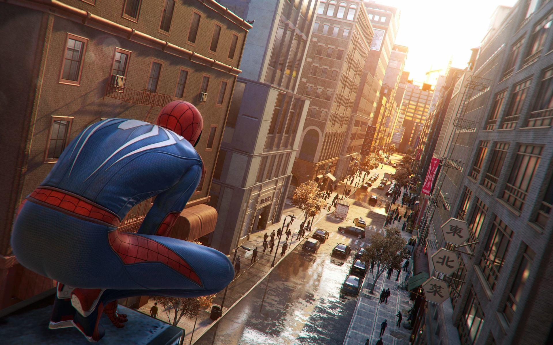 spider-man-ps4-357f5569.jpg