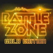 Battlezone : Gold Edition