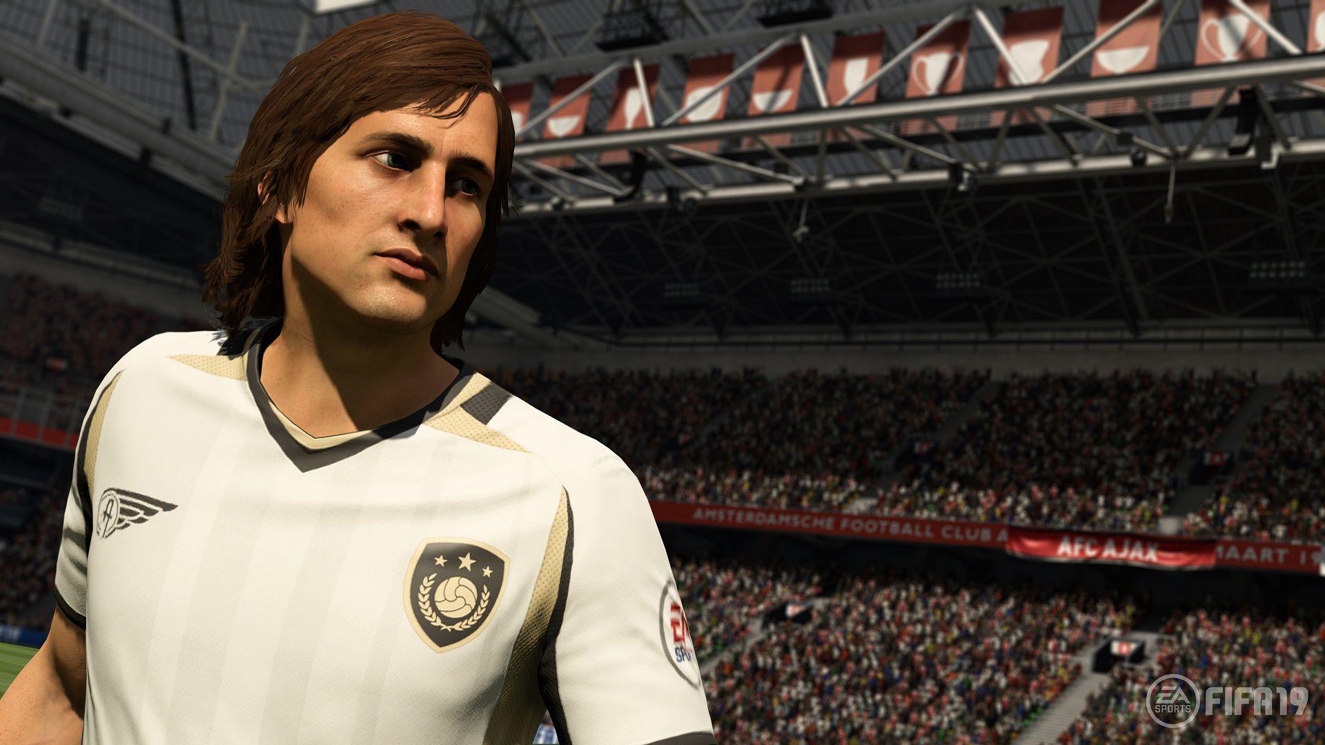 3f4ae9c73715bc Test FIFA 19 - PC