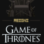 Reigns : Game of Thrones