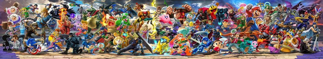 super-smash-bros-ultimate-switch-648ecf8