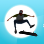 OlliOlli : Switch Stance