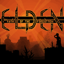 Elden : Path of the Forgotten
