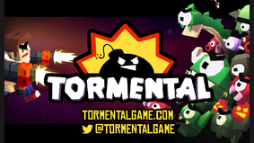 Serious Sam : Tormental