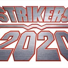 Strikers 2020